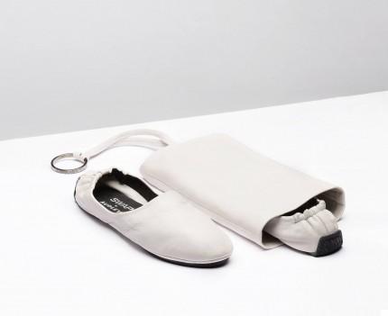 Swap Ivory